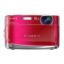 Fujifilm FinePix Z70 12 MP Digital Camera