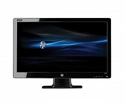 HP 2711x 27-Inch LED Monitor