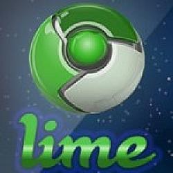 New Lime ChromiumOS Now Available