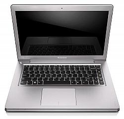 Lenovo U400 099329U 14.0-Inch Laptop