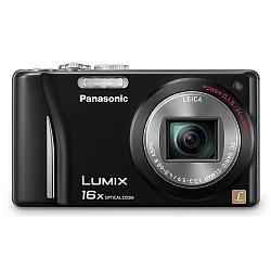Panasonic DMC-ZS9 14.1MP Digital Camera