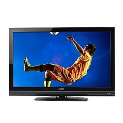 VIZIO E371VA 37-Inch Full HD 1080P 120 Hz LCD HDTV
