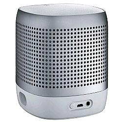 Nokia Lumia 360° Compact Wire Free Bluetooth Speaker
