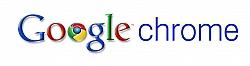 Chrome Briefly Beats Internet Explorer For The No. 1 Browser Spot