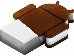 Google Unveils Ice Cream Sandwich 4.0.3 Update Details