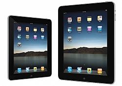 Why Apple Needs The iPad Mini
