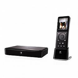 Logitech Squeezebox Duet Wi-Fi Internet Radio