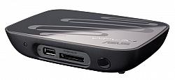ASUS O!Play HD2 Mini Player