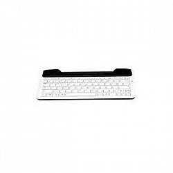 Samsung ECR-K14AWEGSTA Galaxy Tab 10.1 Keyboard Dock