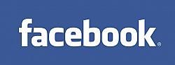 Facebook's CEO Mark Zuckerberg Likes Amazon, Google And Apple