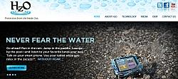 Apple, Samsung Planning For Waterproof Smartphones