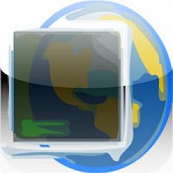 TinyTERM ITX 3270 $39.99 App For iPad FREE Now