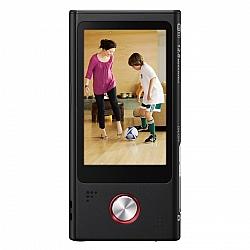 Sony Bloggie Live MHS-TS55 Video Camera