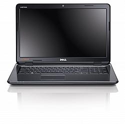 Dell Inspiron 17RN i17RN-4709DBK 17.3-Inch Laptop