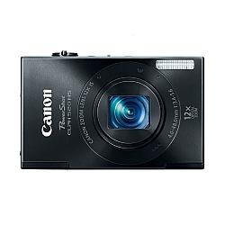Canon PowerShot ELPH 520 HS 10.1 MP CMOS Digital Camera