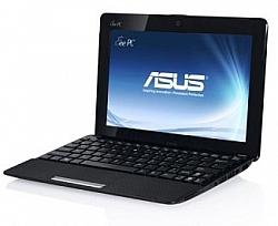 ASUS Eee PC R051BX Revealed