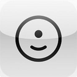 Evi Premium iOS App Like Siri