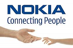 Q4 Sales: Nokia Reports $1.2 Billion Operating Loss