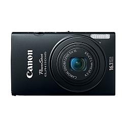 Canon PowerShot ELPH 110 HS 16.1 MP CMOS Digital Camera
