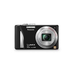Panasonic Lumix ZS15 12.1 MP High Sensitivity MOS Digital Camera