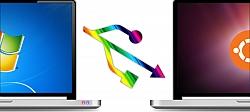 [Tutorial] How To Create Ubuntu 11.10 Live USB With LinuxLive USB Creator