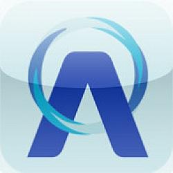 AirPics – Premium iPhoto Streaming App For iPad