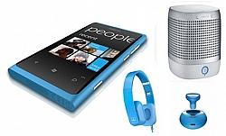 Nokia Lumia 800 Launching February 14th For $899