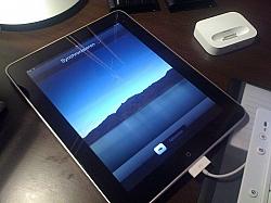 Proview Accuses Apple Of Infringing iPad Trademark, Demands $1.5 Billion