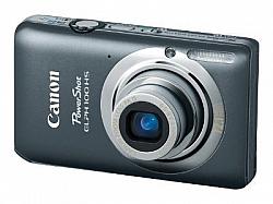 Canon PowerShot ELPH 100 HS CMOS Digital Camera