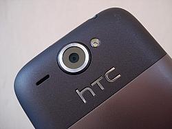 Details Of HTC Endeavour Leaked: Has Quad-core Tegra 3