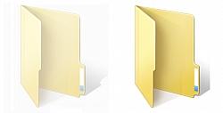 [Tutorial] How To Hide A Folder In Windows 7