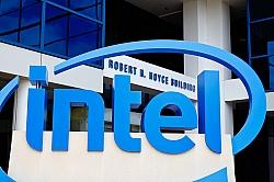 Intel's Quad-Core i7-3820 Sandy Bridge-E Processor For Less Than $300