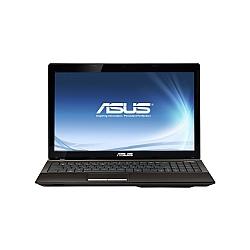 ASUS A53U-ES21 15.6-Inch Laptop