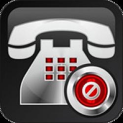 iBlacklist Manager – Premium App For iPhone[FREE]