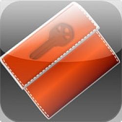 PasswordWallet – Premium Password Manager App For iPhone[FREE]