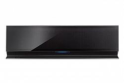 Panasonic Reveals SC-AP01 Apple AirPlay Speaker