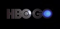 HBO Go Arrives On Xbox 360 In April