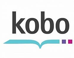 Kobo Announces E-Reading App For Windows 8