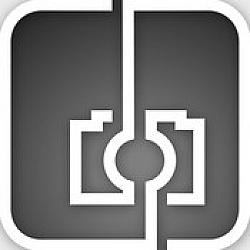 CameraBag For iPad – Premium Photography App[FREE]