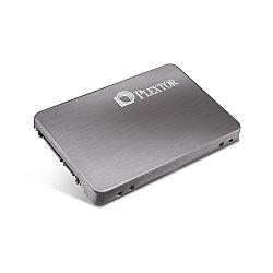 Plextor PX-M3 Series: A Perfect SSD