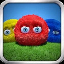 Fling! – Premium Game For iPhone[FREE]