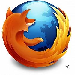 Metro Version Of Firefox For Windows 8 Will Also Run As Desktop App
