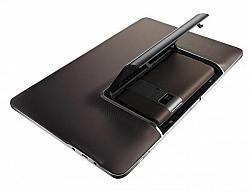 Asus Says £700 Rumored Price Of PadFone Is False