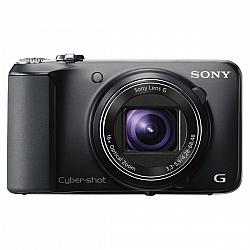Sony Cyber-shot DSC-HX10V 18.2 MP Exmor R CMOS Digital Camera