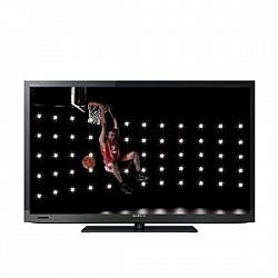 Sony BRAVIA KDL BX420 46-Inch 1080p LCD HDTV