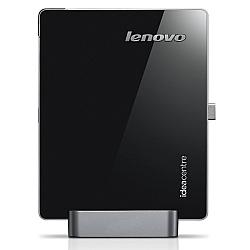Lenovo IdeaCentre Q180 31102KU Desktop PC
