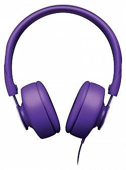Philips CitiScape Headband Headphone