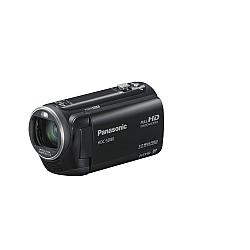 Panasonic HDC-SD80K HD SD Card Camcorder