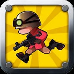 Coastal Super-Combat – Premium Game For iPhone[FREE]
