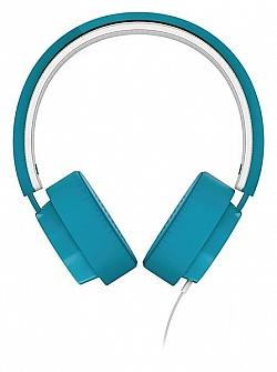 Philips CitiScape Metro Headband Headphone
